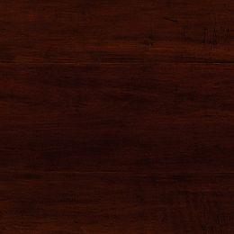 Aldergrove Maple 6 1/2-inch W Engineered Hardwood Flooring (38.79 sq. ft. / case)