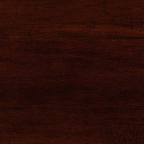 Aldergrove Maple 6 1/2-inch W Engineered Hardwood Flooring (38.79 sq. ft. / case)