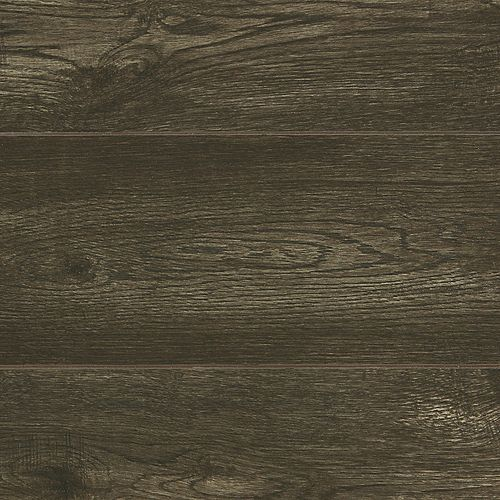12mm Tomlinson Oak Long & Wide Laminate Flooring (23.17 sq. ft. / case)