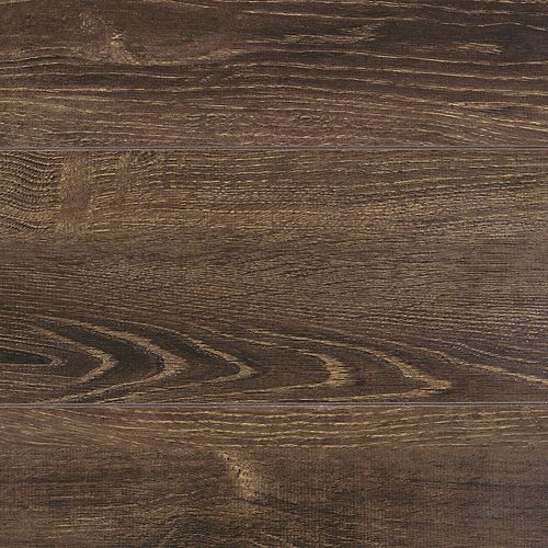 12mm Cavanaugh Oak Random W Random L Laminate Flooring (33.43 sq. ft. / case)