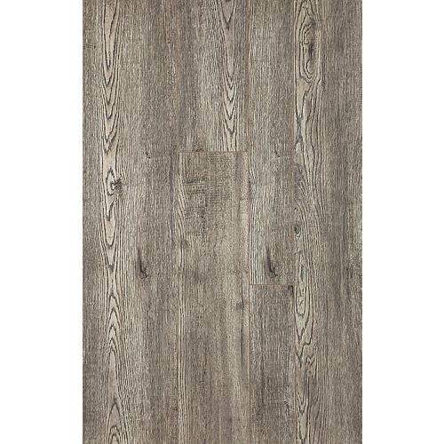 12mm Mojave Oak Random W Random L Laminate Flooring (33.43 sq. ft. / case)