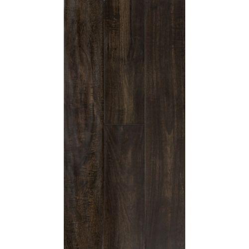 Chinotto Acacia 5-inch W Engineered Hardwood Flooring (22.97 sq. ft. / case)