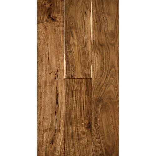 Highlight Acacia 5-inch W Engineered Hardwood Flooring (22.97 sq. ft. / case)