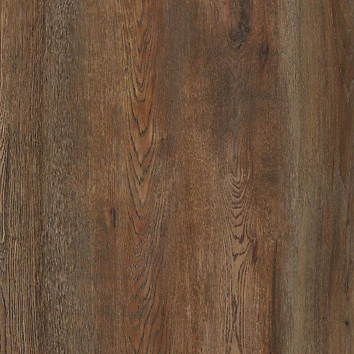 Kingsley Oak 8.7-inch x 72-inch Luxury Vinyl Plank Flooring (26 sq. ft. / case)