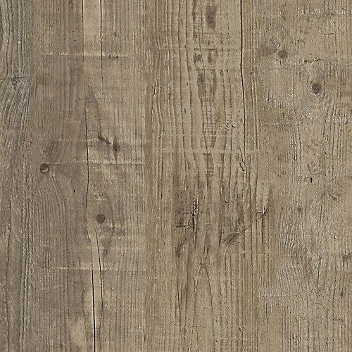 Valdosta Pine Greige 8.7-inch x 72-inch Luxury Vinyl Plank Flooring (26 sq. ft. / case)