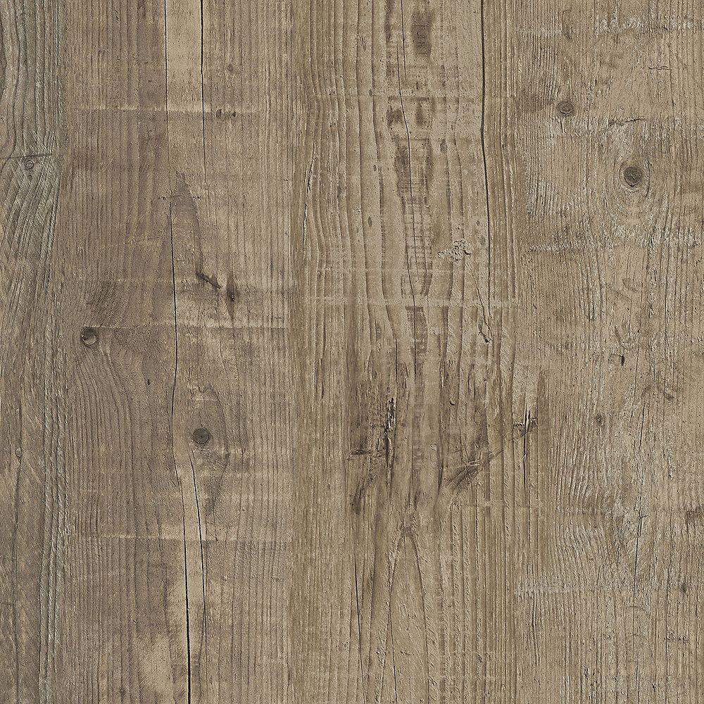 X 72 Inch Luxury Vinyl Plank Flooring