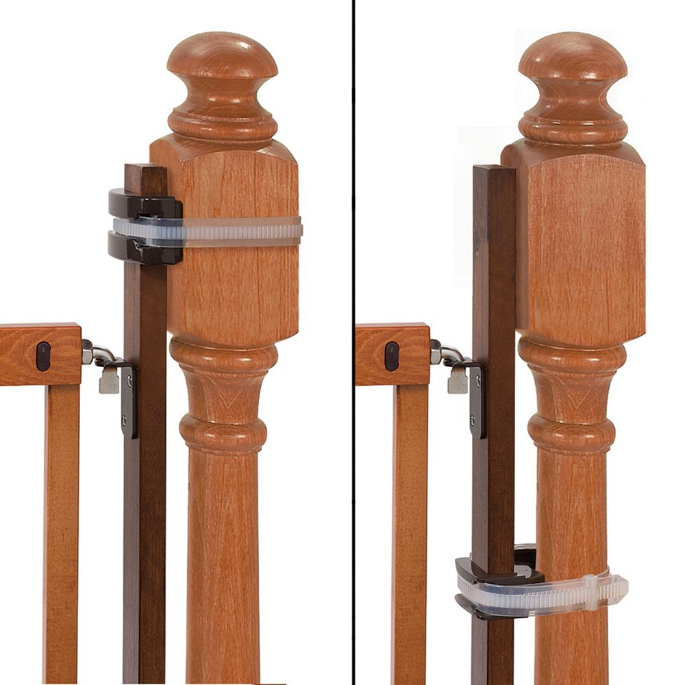 Summer Infant Banister To Banister Universal Kit_x000D_