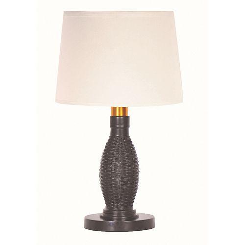 Lamp De Plein Air Pour Le Patio
