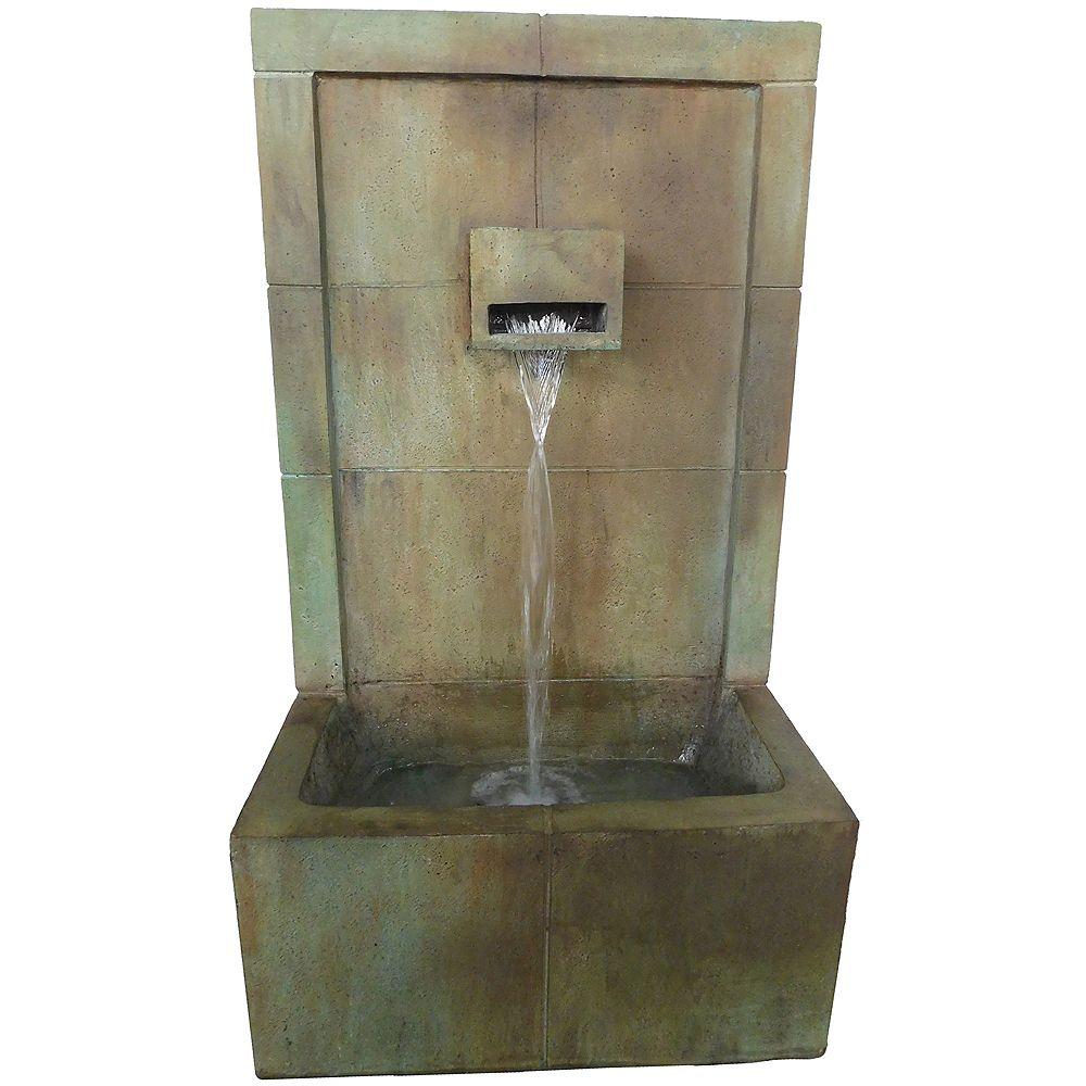Angelo Décor Antilla Fountain