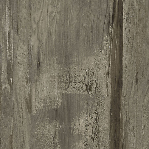 Locking 8.7-inch x 47.6-inch Narranganset Pine Rebay Vinyl Flooring (Sample)