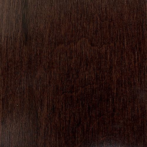 Hard Maple Tuscany 3/4-inch Thick x 3 1/4-inch W Hardwood Flooring (Sample)