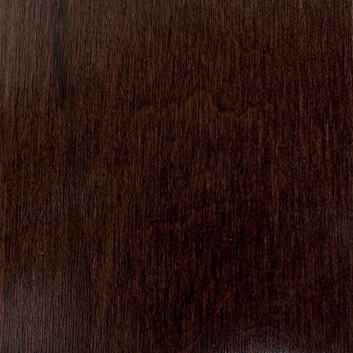 Dubeau Échantillon - Plancher, bois massif, 3/4 po x 3 1/4 po, érable dur Toscane
