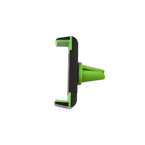 HDG Opp Car Air Vent Phone Holder