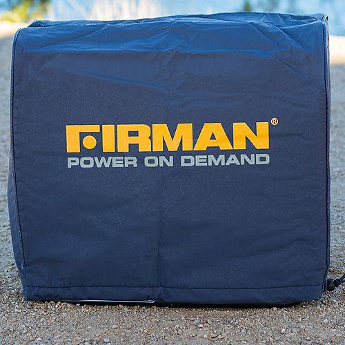 FIRMAN Small Size Portable Generator Cover