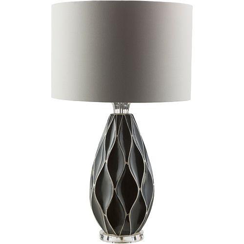 Andrei 27.5 x 16 x 16 Lampe de Table