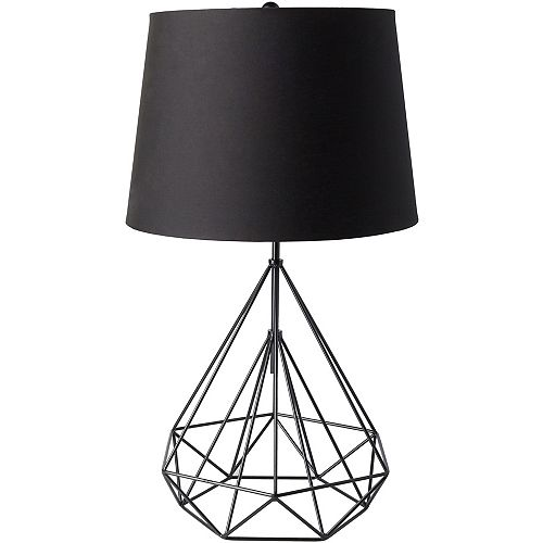 Phineas 29 x 17 x 17 Table Lamp