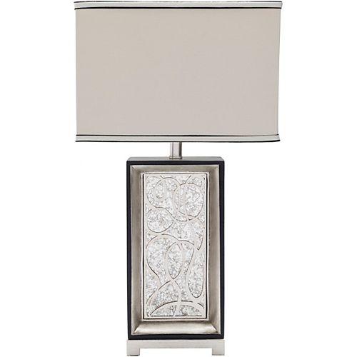 Lavanchy 27 x 15 x 9 Lampe de Table