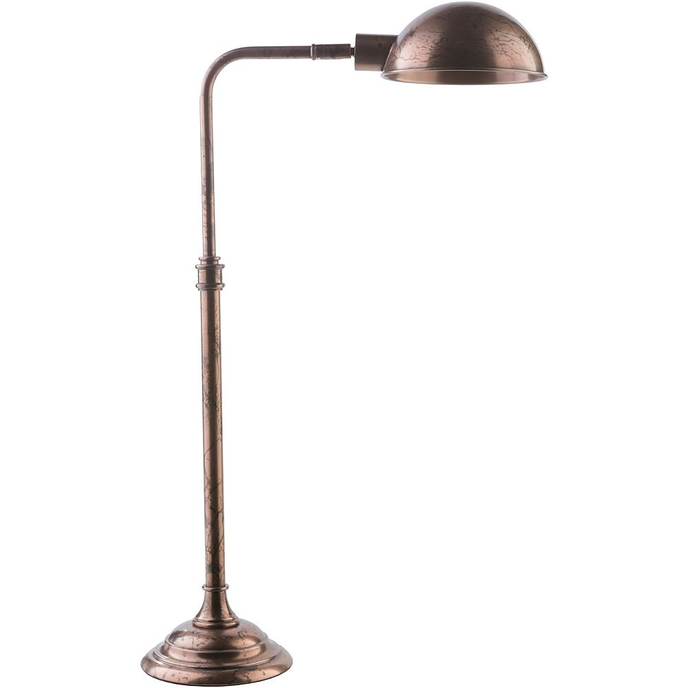 Art of Knot Colmar 31.75 x 17.75 x 17.75 Table Lamp