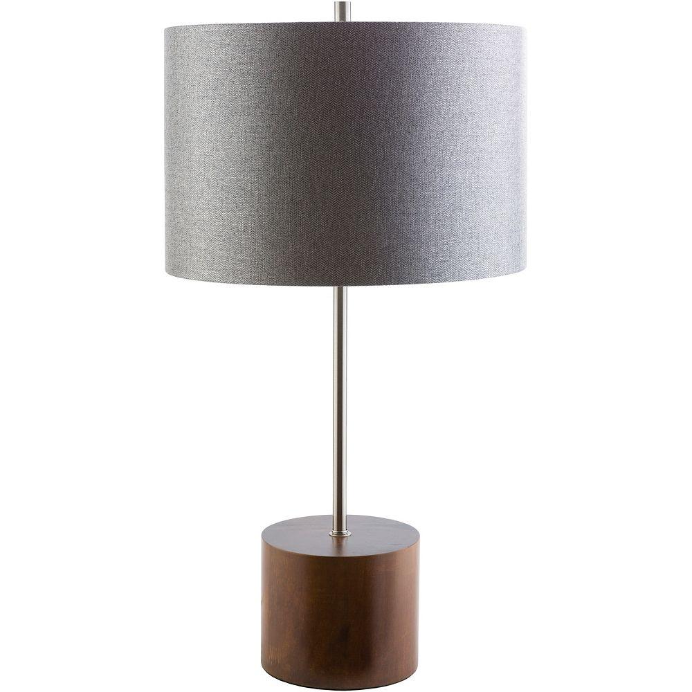 Art of Knot Donovan28.54 x 15.75 x 15.75 Lampe de Table