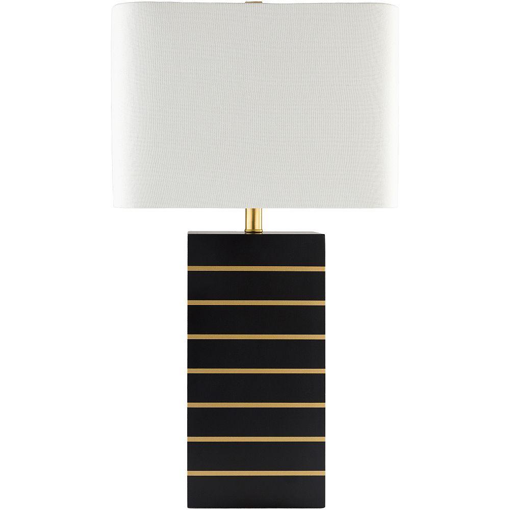Art of Knot Palade 25.5 x 14 x 9 Lampe de Table