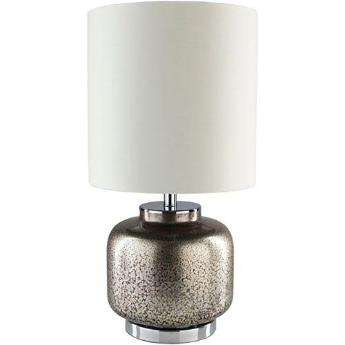 Ballas24 x 13 x 13 Lampe de Table