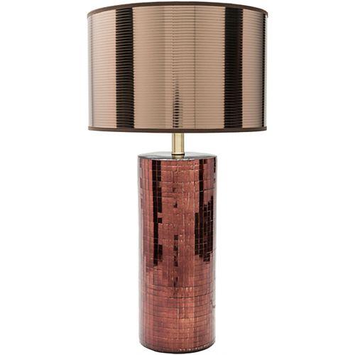 Armiger 26.5 x 14 x 14 Lampe de Table