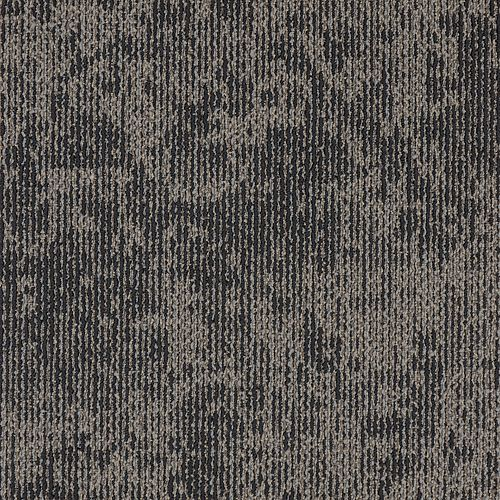Carreau de tapis-Scotia coleur Cacao (21.53 SF)
