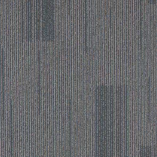 Carreau de tapis-Hudson coleur Ciel (21.53 SF)