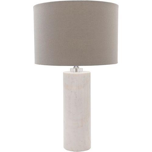 Jamons 25.5 x 15 x 15 Lampe de Table