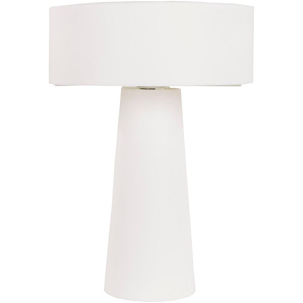 Art of Knot Buccheri 20.75 x 14.56 x 14.56 Lampe de Table