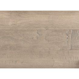 Miramonte Birch Hardwood Flooring (25.83 sq.ft / case)