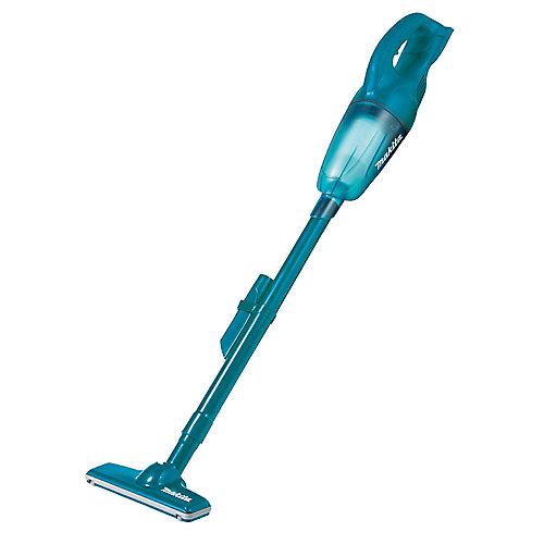 18V LXT Vacuum Cleaner