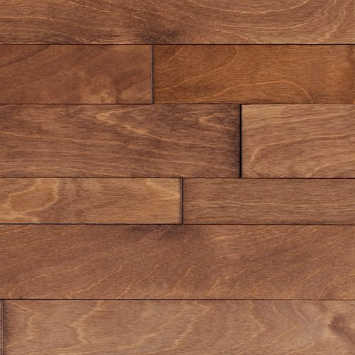 Toronto Engineered Birch Wall Panelling (22 sq. ft. / case)