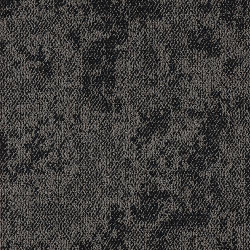 Carreau de tapis-Scotia coleur Encre (21.53 SF)