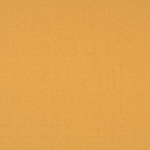 Carreau de tapis-Reed coleur Jaune (21.53 SF)