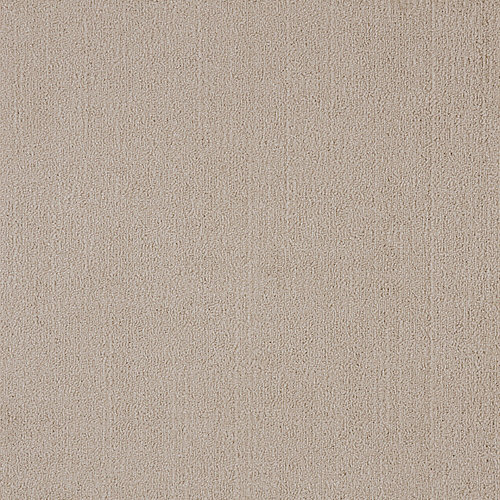Carreau de tapis-Reed coleur Mastic (21.53 SF)