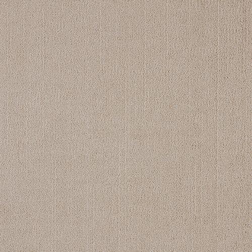 Reed Putty Modular Carpet Tile (21.53 sq. ft. / case)