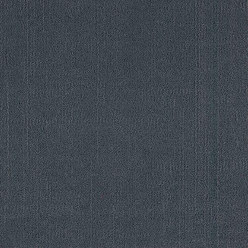 Reed Dusky Modular Carpet Tile (21.53 sq. ft. / case)