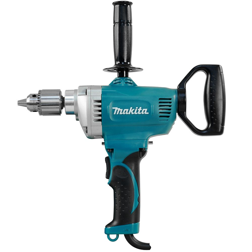 MAKITA 1/2 Inch D Handle Drill