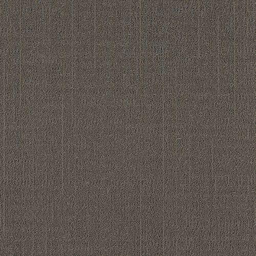 Reed Taupe Modular Carpet Tile (21.53 sq. ft. / case)