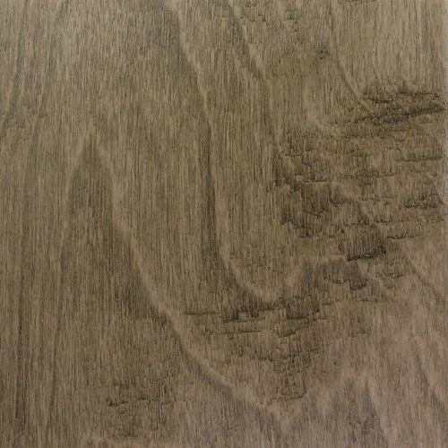Miramonte Birch Hardwood Flooring (Sample)