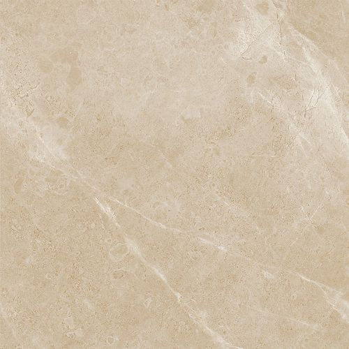 Enigma 12-inch x 12-inch Pico Beige Ceramic Tile (13.56 sq. ft. / case)