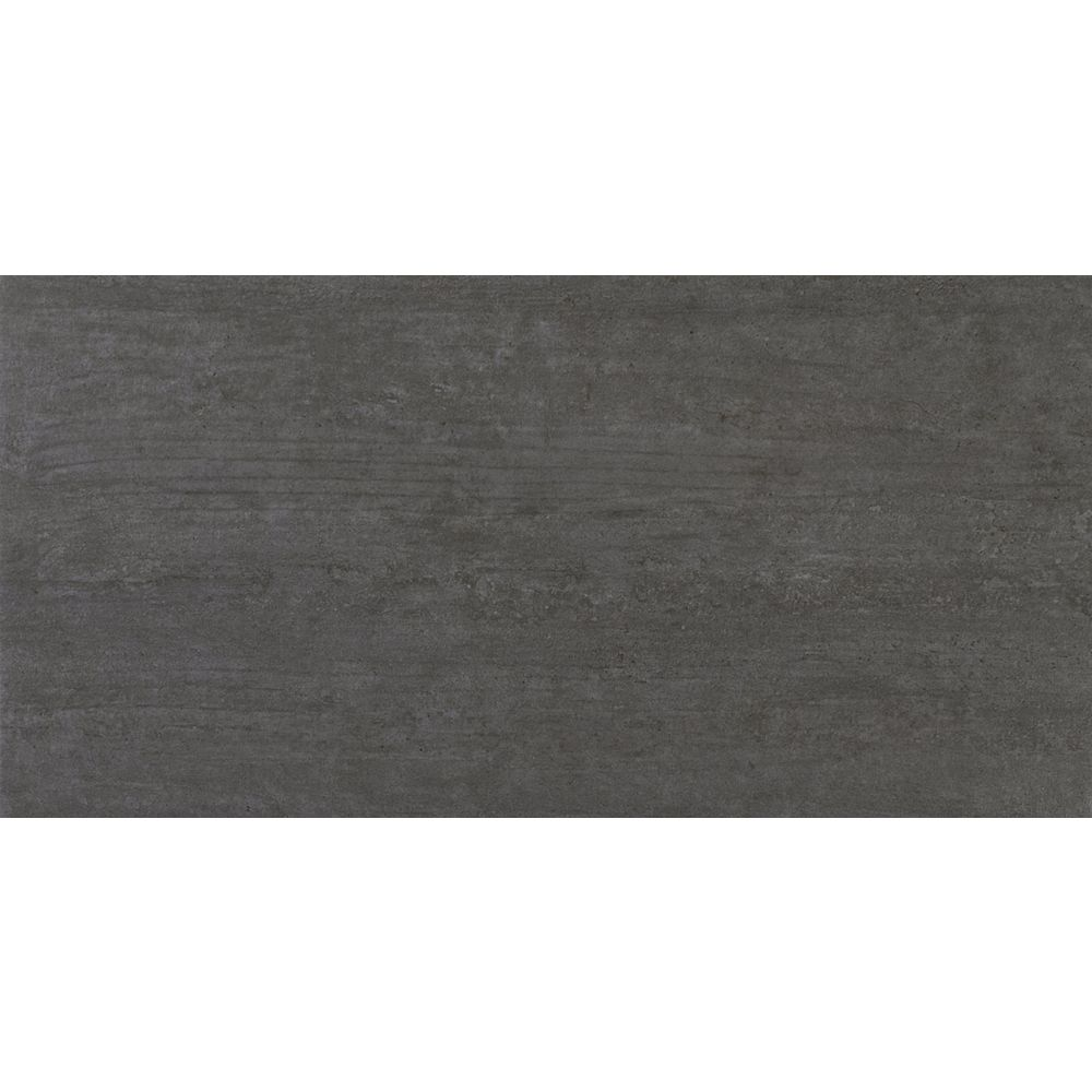 MSI Stone ULC Metropolis Cloud 12-inch x 24-inch Glazed Porcelain Floor and Wall Tile (14 sq. ft. / case)