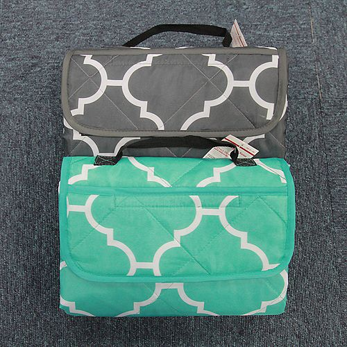 Multipurpose Outdoor Blanket