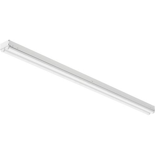 48 inch LED 2 light Strip Light - ENERGY STAR®