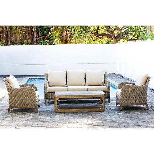 Patio Plus Furniture Outdoor, Patio Plus Outdoor Furniture Northville Mi 48167