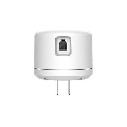 WI-FI Water Sensor