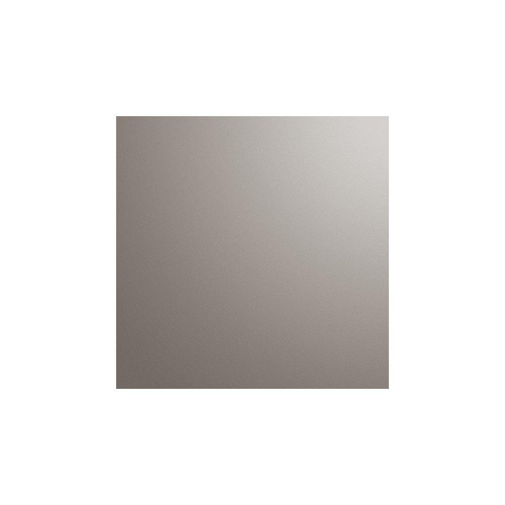 Ceilume Panneau plafond suspendu Serenity 2pi x 2pi Latte