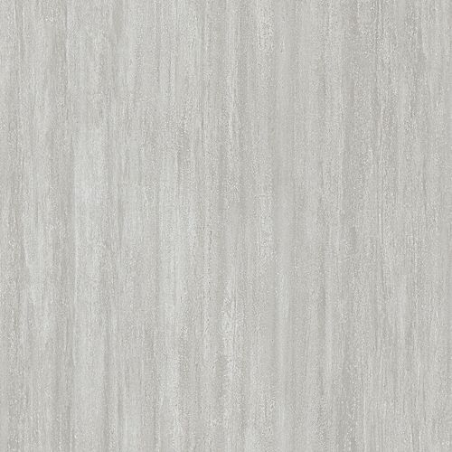 Capitola Silver 16-inch x 32-inch Luxury Vinyl Plank Flooring (24.89 sq. ft. / case)