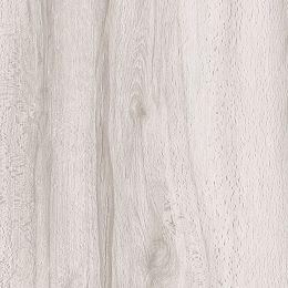 Locking White Maple 7.5-inch x 47.6-inch Resilient Vinyl Plank Flooring (19.8 sq. ft./Case)